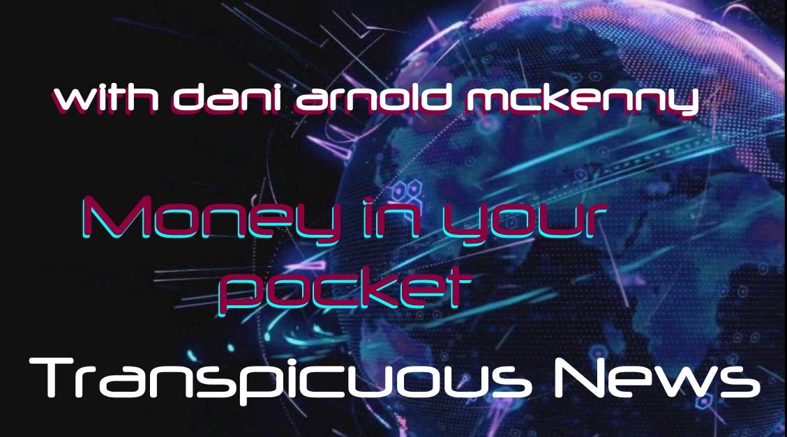 tn money in pocket2