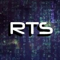 1 RTS thumbnail