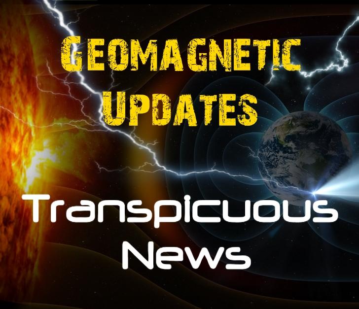 TN geomag updates square